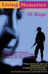 Living Memories - Al Kags