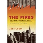 The Fires - Joel Flood